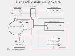 wiring diagram daikin air conditioner my wiring diagram