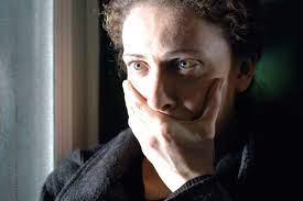 LA SCONOSCIUTA di Giuseppe Tornatore (2006)