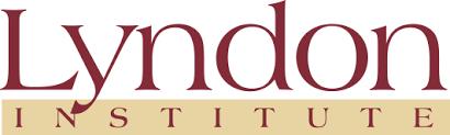 Kết quả hình ảnh cho Lyndon Institute