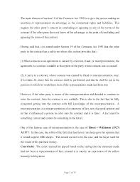 Catering Proposal Templates Contract Free Word 1 Page Template ...