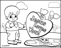 Small Picture Free Valentine Coloring Pages For Preschoolers Lock Screen