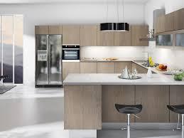 kitchen modern. Gorgeous Modern Kitchen Cabinet Rta Cabinets Usa And Canada A