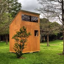 Flatpack House Wwwjacobtrichedesignscom Invision Products Flat Pack Mini House
