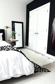 hotel inspired bedroom idea how to make your bedroom like a hotel room  gallery of hotel . hotel inspired bedroom ...