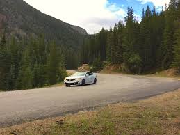 2018 acura a spec review. simple 2018 the tlxu0027s allwheelsteering and awd make for fun times in the twisties  photo tfl in 2018 acura a spec review e