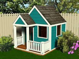 diy playhouse plans free awesome 19 best house ideas peter pan wendy house images on