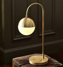 table lamps for office. Table Lamps For Office