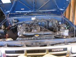 22re engine rebuild toyotaoffroad com the first step is to decide where you are going to buy parts this take a few weeks to you some good prices and quality products