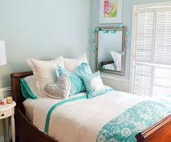 dorm furniture ideas.  Ideas Dorm Decorating Idea By Lone Star Southern  Shutterflycom On Furniture Ideas C