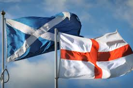 scottish independence essay say no to colony myth the scotsman scottish nationalists increasingly paint the union between scotland and england as a colonial relationship picture