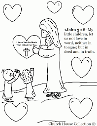 Jesus In Manger Coloring Page Jesus Walks On Water Coloring Page