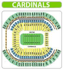 Ralph Wilson Stadium Interactive Seating Chart Ralph Wilson Stadium Seat Chart Ralph Wilson Stadium