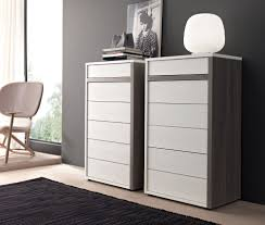 Slimline Bedroom Furniture Slim Tall Chest Of Drawers Contemporary Bedroom Furniture