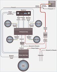 sony xplod 1000 watt amp wiring diagram bioart me sony xplod 350w amp wiring diagram at Sony Xplod Amplifier Wiring Diagram