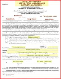 Resale Certificate Nys 36774 Tax Forms Inspirational Ny It 2104