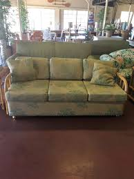 Used Living Room Furniture Quality Used Living Room Furniture From Kauai Hotels Hawaii