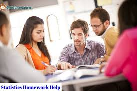 model essay problem solution format speech