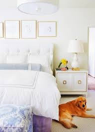 studio bedroom furniture. Studio McGee | 3 Ways To Style Your Bed Bedroom Furniture A