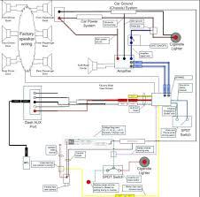 mitsubishi diamante wiring diagram data with 2000 galant radio mitsubishi diamante wiring diagram mitsubishi diamante wiring diagram data with 2000 galant radio