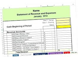 accounting spreadsheet templates for small business small business chart of accounts spreadsheet free accounting