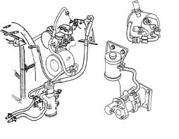 diagram number 1 cylinder gmc questions answers pictures i need a diagram of a 1995 gmc safari v6 power