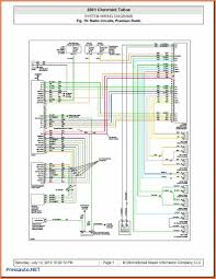 chevy aveo wiring diagram color library of wiring diagrams \u2022 2004 Aveo Fuel Filter Location scosche stereo wiring diagrams for 2004 chevy aveo electrical rh universalservices co 2008 chevy aveo engine parts diagram chevy aveo engine diagram
