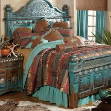 rustic bedding cabin bedding lodge bedding cabin decor cabin decor bedding