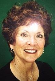 Bobbi Maldonado Forner | Arizona HS Athletic Coaches Hall of Fame
