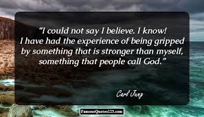 Carl Jung Quotes Magnificent Carl Jung Quotes Famous Quotations By Carl Jung Sayings By Carl Jung
