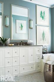 Bathroom Remodel Boston Simple A Boston Brownstone Designed For Family Living Kitchens And