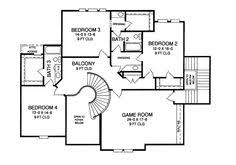 Decoration  Picturesque Oregon Twilight Filming Locations Movie Cullen House Floor Plan
