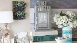 Diy Decorations For Your Bedroom Interesting Decorating Design