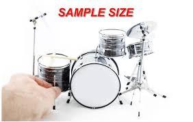slipknot eyeless mini drum cover