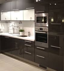 Small Picture 28 Kitchen Wall Cabinet Designs Home Interior Design Kuala