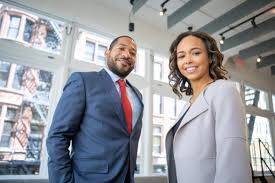 Questions To Ask Business Owners 5 Questions To Ask Before You Choose A Business Partner