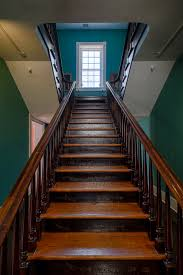 basement stair designs. Free Finish Basement Stairs Design Ilw1210 Stair Designs S