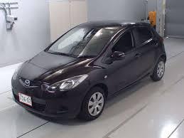 JAPAN USED CAR, KOREA USDED CAR USED CAR EXPORTER - BLAUDA