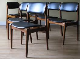 offers danish dining chairs sydney inspired on set of six erik buch teak dining side chairs
