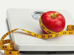 بهترین داروهای گیاهی برای لاغری شکم کدامند؟