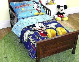 mickey mouse toddler bed set mickey mouse bed mickey mouse toddler bed set mickey and toddler