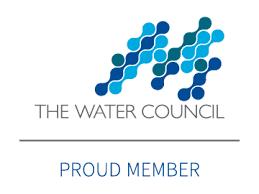 home a o smith corp water council member logo