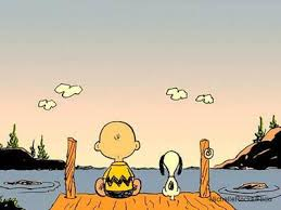 Charlie Brown Christian Quotes Best of 24 Life Lessons From The Peanuts Gang Keep Your Mind Open Beliefnet