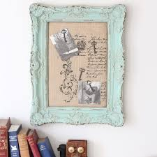 shabby chic wall decor ideas shabby chic wall decor new on home decoration ideas with on shabby chic wall art bedroom with shabby chic wall decor ideas shabby chic wall decor new on home