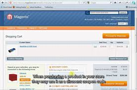 magento gift card best gift card extension reviewed