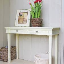 small cream console table. awesome cream console table unique oxford grey small inside inspiration l