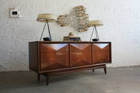 retro style furniture. Retro Furniture Chest Of Drawers Vintage Style