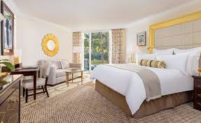 National Furniture Bedrooms Hotel Rooms In Miami Florida Trump National Doral Miami Deluxe