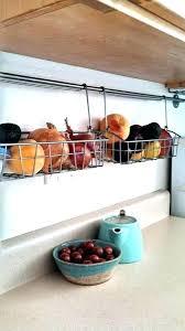 fruit holder for kitchen fruit holder for kitchen fruit holder for kitchen fruit holder in kitchen fruit holder for kitchen