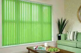 terrific vertical blinds curtains beautiful vertical blinds and curtains such as inside regarding vertical blinds with terrific vertical blinds curtains