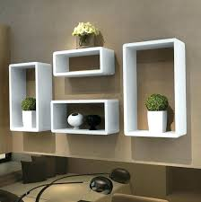 Cheap Floating Shelves Sale Delectable Wooden Shelves For Sale Floating Shelves Long Picture Ledge For